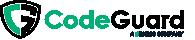 Logo_codeguard_transparent
